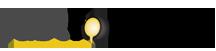 Fast Foundry, LLC logo