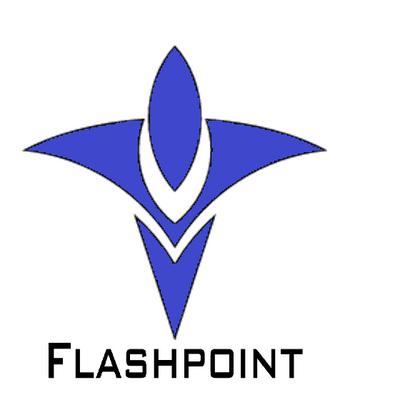 Flashpoint Personnel Logo