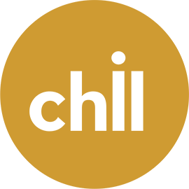 Chillstudio.co Logo