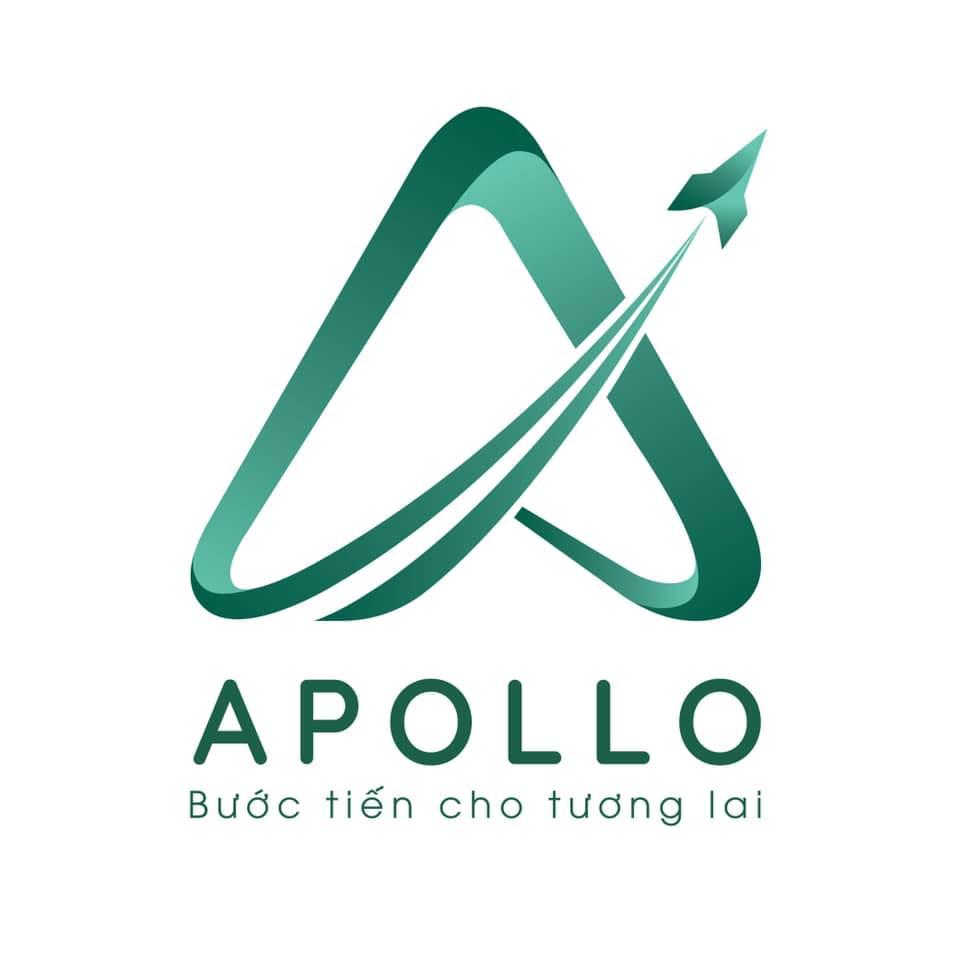 Apollo Technology Solutions Logo