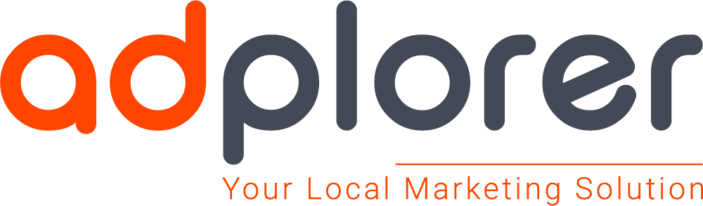 Adplorer Logo