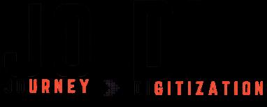 JoDi Services Logo