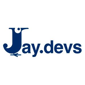 Jay devs Client Reviews | Clutch co