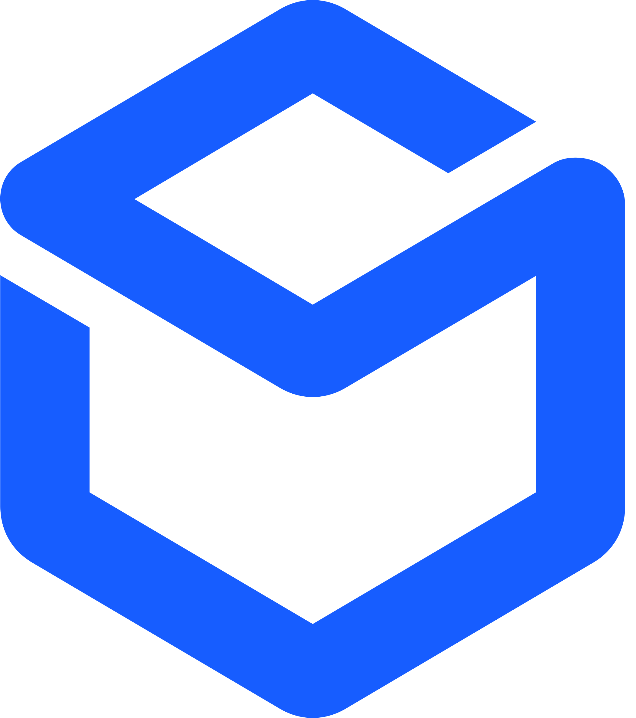 ShipBob, Inc. Logo