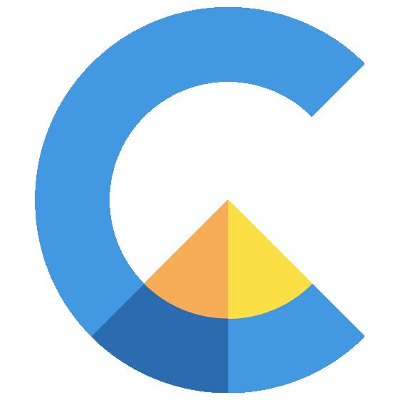 CodersPeak Logo