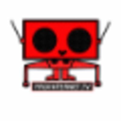 Prointernet TV Logo