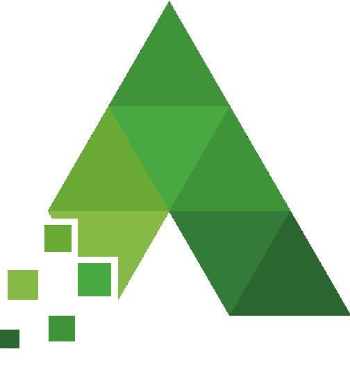 Avrem Technologies, LLC Logo