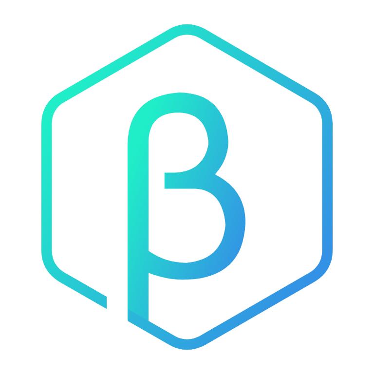 PaulBogdan.com Logo