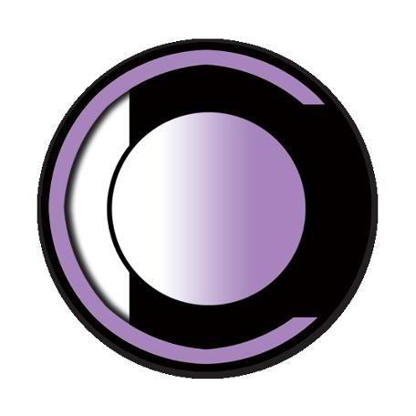 Eclipse Consulting, Inc. Logo