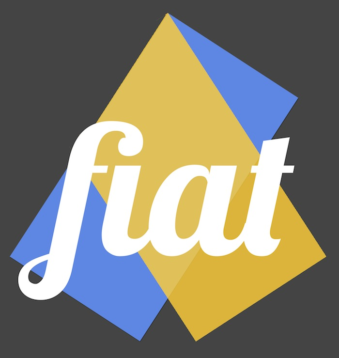 Fiat Insight Logo