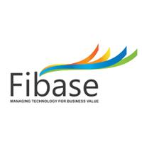 Fibase