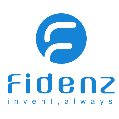 Fidenz Technologies Logo