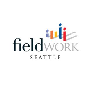 Fieldwork, Inc.