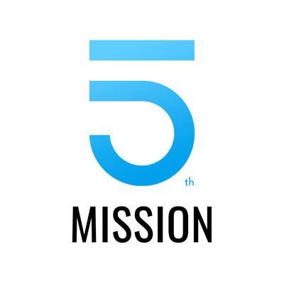 Fifth Mission Marketing Logo