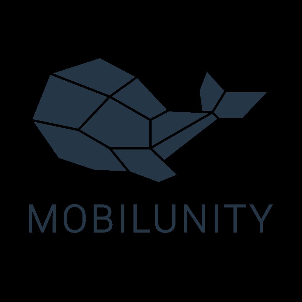 Mobilunity Logo