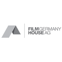 Film House Germany AG Logo