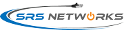 SRS Networks Logo