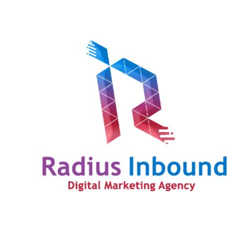 Radius Inbound Logo