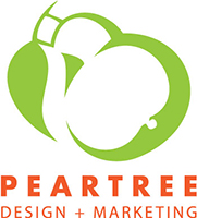 PearTree Design, LLC logo