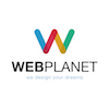 WebPlanet INC