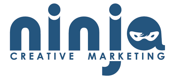 Ninja Creative Marketing