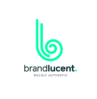 Brandlucent Logo