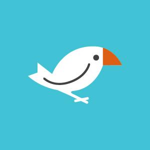 Finch Brands Logo