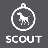 SCOUT Marketing Logo