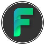 Finepoint Design and Programming Logo
