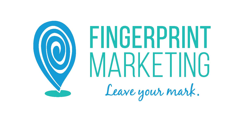 Fingerprint Marketing