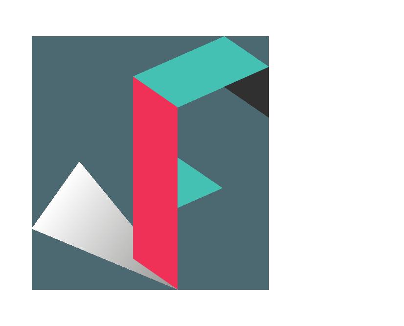 Finlark Technologies Logo