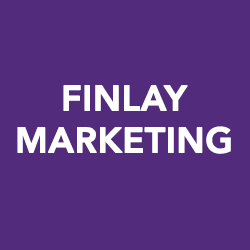 Finlay Marketing