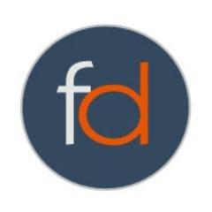Finley Design - Digital Agency Logo