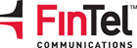 FinTel Communications Logo