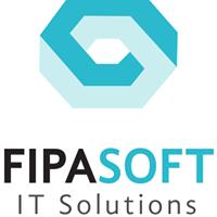 FiPa Software Logo