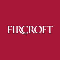 Fircroft Logo