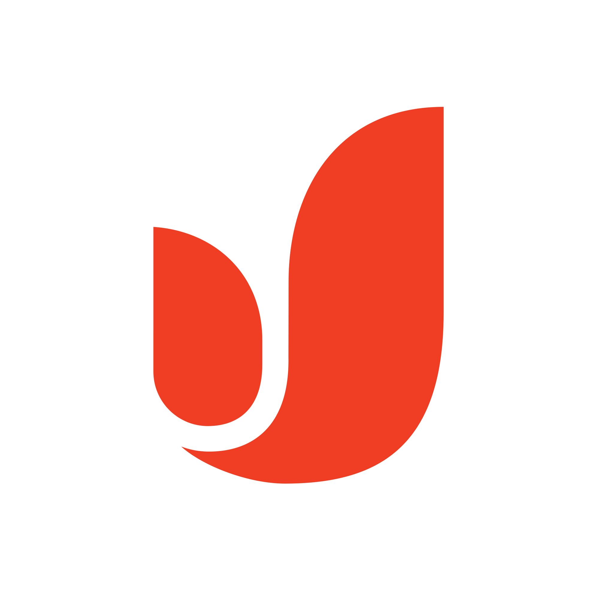 Fireart Studio Logo