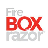 FireBoxRazor Logo