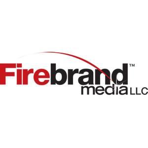 Firebrand Media LLC Logo