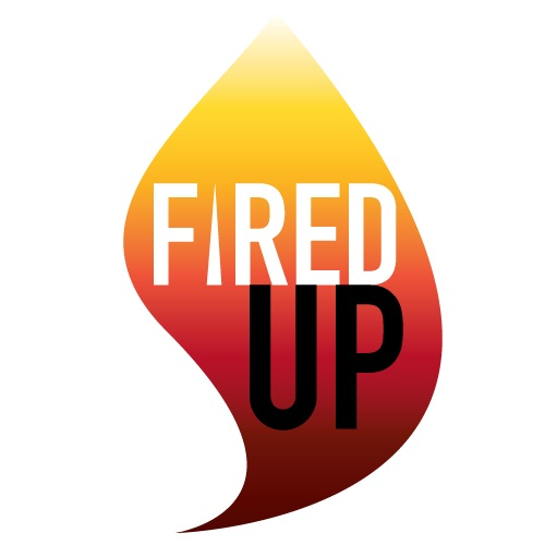 Fired Up Enterprises Inc.