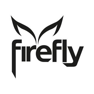 Firefly Design Agency