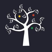 Firefly, LLC - Maine Logo