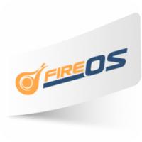 FireOS SAS