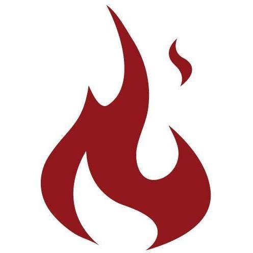 Firestarter SEO Logo