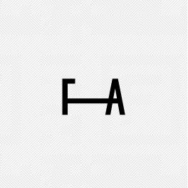 Firmalt Logo