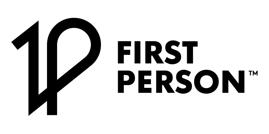 First Person, Inc.