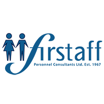 Firstaff Personnel Consultants