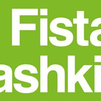 FISTASHKI