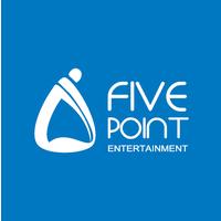 Five Point Entertainment