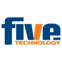 Five Technology Logo